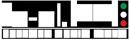 Fe-al over srl - Supporti Audio Video